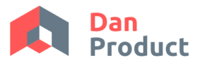 DanProduct
